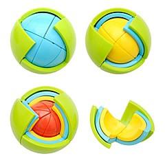 Spielzeuge Für Jungs Entdeckung Spielzeug Holzpuzzle Kreisförmig
