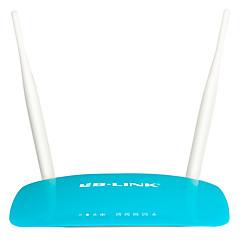 Lb-link ασύρματο δρομολογητή 300mbps εφαρμογή ενεργοποιημένη wifi router bl-855r κινέζικη έκδοση