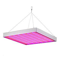 Luz de LED para Estufas 1365 SMD 3528 5292-6300 lm Vermelho Azul K Impermeável V 1 pç