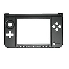 Części zamienne Na Nintendo 3DS LL Nowy (XL) Sprawa