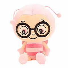 Zabawki Zabawki Coral Fleece Wszystkie grupy wiekowe