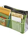 φορητές πολλαπλών χρήσεων τσάντα αποθήκευσης