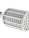 20W E26/E27 Ampoules Mais LED T 138 SMD 5050 950 lm Blanc Naturel AC 85-265 V