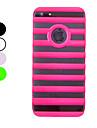 конфеты цвет полым из Жесткий чехол для iphone 5/5s (разных цветов)