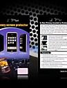 антибликовый экран протектор конфиденциальности для iPhone 4/4S