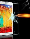 pelicula protetora  tela de vidro temperado para Samsung Galaxy nota 3