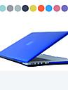 """cristal Asling disco rigido caso protetor para macbook retina 13.3 """""""