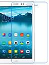 clara filme protetor protetor de tela brilhante para MediaPad Huawei t1 8,0 t1-823l