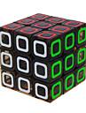 Rubik\'s Cube QIYI CIYUAN 394-8 Cube de Vitesse  3*3*3 Vitesse Niveau professionnel Cubes magiques