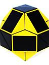 Rubik\'s Cube Shengshou Cube de Vitesse  Extraterrestre Vitesse Niveau professionnel Cubes magiques