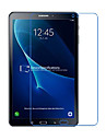 закаленный протектор экрана из стекла для Samsung Galaxy Tab, 10,1 T580 T585 таблетки защитная пленка