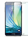 para Samsung Galaxy J7 protector temperado 0,3 milimetros de vidro (2016) ecra