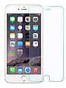 아이폰 asling 6S / 6 0.26 2.5D 아크 에지 강화 유리 화면 보호 필름 (2 팩)