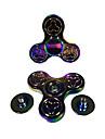 Spinners de mao Mao Spinner Brinquedos Metal EDCBrinquedo foco Alivia ADD, ADHD, Ansiedade, Autismo O stress e ansiedade alivio