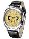 Men\'s Sport Watch Dress Watch Smart Watch Fashion Watch Wrist watch Unique Creative Watch Chinese Calendar Water Resistant / Water Proof