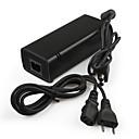 hesapli Wii U Aksesuarları-Kablo ve Adaptörler Uyumluluk Xbox 360 Kablo ve Adaptörler Yenilikçi Kablolu