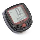 ieftine Trackere de Activitate Smart-Ciclism/Bicicletă Kilometraj Bicicletă Convenabil
