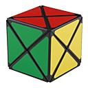 baratos Acessórios & Roupas para Cachorros-Rubik's Cube Alienígeno Dino Cube 2*2*2 Cubo Macio de Velocidade Cubos mágicos Cubo Mágico Nível Profissional Velocidade Dinossauro Dom