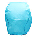 cheap Flying Gadgets-Flying Sky Wishing Lantern Kongming Light (7-Color / Pack)