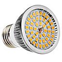 hesapli LED Mısır Işıklar-1pc 6 W 500-550lm GU5.3 / B22 / E26 / E27 LED Spot Işıkları 48 LED Boncuklar SMD 2835 Sıcak Beyaz / Serin Beyaz / Doğal Beyaz 110-240 V