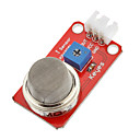 abordables Détecteurs-mq2® module capteur de gaz pour Arduino