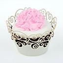hesapli Fırın Araçları ve Gereçleri-Pişirme Kalıp Çiçek Tart Kurabiye Kek Çevre-dostu Kendin-Yap Doğum Dünü