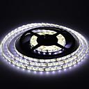 رخيصةأون شرائط ضوء مرنة LED-jiawen fiexble أدى ضوء قطاع 5 متر 3528smd 8 ملليمتر 30 المصابيح / m rgb ماء الحوض الديكور dc 12 فولت