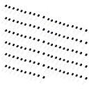 preiswerte Transistoren-DIY Silikon-Transistor-Set (Schwarz) (110 PCS)