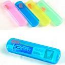 hesapli Banyo Gereçleri-Banyo Gereçleri Depolama Çağdaş PVC 1 parça - Banyo banyo organizasyonu