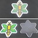 hesapli Boncuk ve Boncuklamalar-DIY Mücevherat 1 boncuk DIY Kolyeler Bilezikler