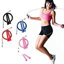 hesapli Atlama İpleri-KYLINSPORT Jump Rope / İp Atlama İpi İle Dayanıklı İçin Fitness / Jimnastik Spor ve Outdoor
