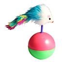 preiswerte Weitere Neuheit-Spielzeuge Spaß Kunststoff Klassisch Stücke Kinder Geschenk