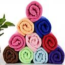 hesapli Banyo Gereçleri-1pc Çok-fonksiyonlu Katlanabilir Çevre-dostu Moda Tekstil Fiber Banyo Gereçleri