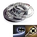 Недорогие LED ленты-супер яркий 5 м 300x5630 smd не водонепроницаемый из светодиодов гибкая полоса постоянного тока 12 В для украшения дома свет