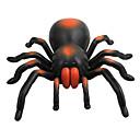 hesapli Sihirli Kartlar-Uzaktan Kumandalı Oyuncaklar SPIDER Uzaktan Kontrol Genç Erkek Genç Kız Oyuncaklar Hediye