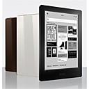 """ieftine Carcase Tabletă-mare ecran protector clar pentru Kobo aura HD / h2o 6.8 """"folie protectoare eReader"""