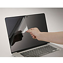 abordables Étuis MacBook & Sacoches MacBook & Sacs MacBook-Protecteur d'écran pour Apple MacBook Air 13-inch PET 1 pièce Extra Fin