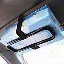 baratos Colares-toalhas de moda rack de armazenamento acessório do carro