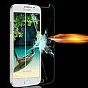 hesapli iPhone Kılıfları-Ekran Koruyucu Samsung Galaxy için Grand Prime Temperli Cam Ön Ekran Koruyucu Parmak İzi Yapmayan