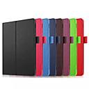 ieftine Ecrane Protecție Tabletă-Maska Pentru Asus ASUS ZenPad S 8.0 Z580C Carcasă Telefon Mată Greu PU piele