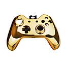 preiswerte Xbox One Zubehör-*O-HS001D Bluetooth Spielzubehör-Kits Für Xbox One . Controller / Neuartige Spielzubehör-Kits ABS 1 pcs Einheit