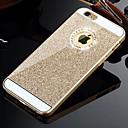 hesapli iPhone Kılıfları-Pouzdro Uyumluluk iPhone 4/4S Apple iPhone X iPhone X iPhone 8 iPhone 8 Plus Arka Kapak Sert PC için iPhone X iPhone 8 Plus iPhone 8