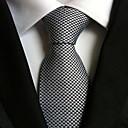 رخيصةأون المكياج & العناية بالأظافر-ربطة العنق زخرفات رجالي - طباعة حفلة / عمل / أساسي