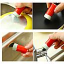 baratos Artigos de Limpeza-Cozinha Produtos de limpeza Vidro Detergentes Ferramentas 1pç