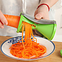 cheap Fruit & Vegetable Tools-Kitchen Tools Plastic Creative Kitchen Gadget Peeler & Grater Vegetable