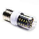 저렴한 LED 콘 조명-3000-6000 lm E14 E26/E27 LED 콘 조명 T 36 LED가 SMD 4014 따뜻한 화이트 내추럴 화이트 AC 220-240V