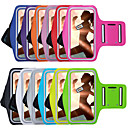 cheap iPod Cases/Covers-New Sports Arm-Band for iPod Touch 5 (Assorted Colors) iPod Cases/Covers