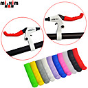 cheap Bottles & Bottle Cages-Mountain Bike Bike Handlerbar Grips Rubber Other Others Others