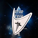 Buy 2016 NEW Movie Jewelry Zinc Alloy Star Trek Brooches Lapel Pins Exquisite Collar Suits Admiral Command Fans Gift