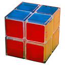 hesapli Makyaj ve Tırnak Bakımı-Rubik küp WMS 2*2*2 Pürüzsüz Hız Küp Sihirli Küpler bulmaca küp profesyonel Seviye Hız Klasik & Zamansız Çocuklar için Yetişkin Oyuncaklar Genç Erkek Genç Kız Hediye